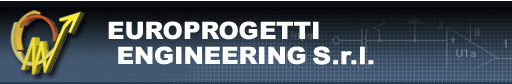 Europrogetti Engineering S.r.l.